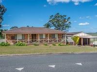 55 Airlie Street, Ashtonfield, NSW 2323