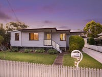 10 Calston St, Oxley, Qld 4075