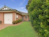 2/4 Jessie Riley Avenue, Erina, NSW 2250