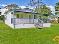 60 Binalong Road, Belimbla Park, NSW 2570