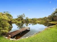 20 Ashbrookes Road, Mount White, NSW 2250