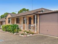 2/50 Lacey Street, Kogarah Bay, NSW 2217