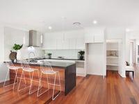 20 Elly May Road, Hamlyn Terrace, NSW 2259