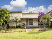 33 Canget Street, Wingham, NSW 2429