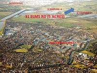 31 Elms Road, Bangholme, Vic 3175