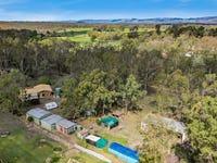 737 Murphys Creek Road, Upper Lockyer, Qld 4352