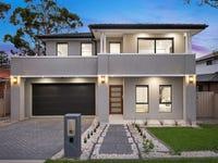 3 Kathleen Street, North Ryde, NSW 2113