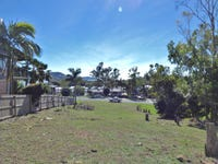 22 Abell Road, Cannonvale, Qld 4802