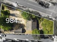 871 Nepean Highway, Mornington, Vic 3931