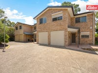 13/135 Rex Road, Georges Hall, NSW 2198