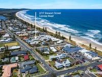 2/17 Stewart Street, Lennox Head, NSW 2478