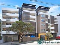 603/31-35 Smallwood Ave, Homebush, NSW 2140
