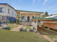 24 Matthew Flinders Drive, Cooee Bay, Qld 4703