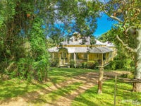 50 Aural Vale Rd, North Deep Creek, Qld 4570