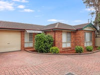 3/88 Eldridge Road, Condell Park, NSW 2200