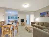 4/57-59 Andy Poole  Drive, Tathra, NSW 2550