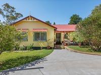 47  Falcon Street, Hazelbrook, NSW 2779