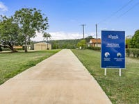 27B Nugent Pinch Road, Cotswold Hills, Qld 4350