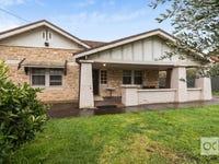 34 Wilkinson Road, Parkside, SA 5063