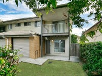 76/2311 Logan Road, Eight Mile Plains, Qld 4113
