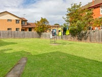3 Corella Street, Freshwater, NSW 2096