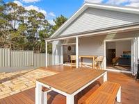 7 Ailsa St, Mount Victoria, NSW 2786