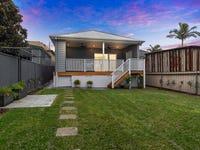 92 Dunbar Street, Stockton, NSW 2295