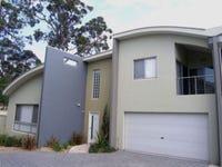 4/27E Gowlland Crescent, Callala Bay, NSW 2540