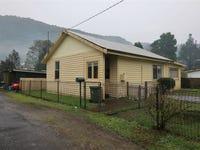 6 Robertson Street, Queenstown, Tas 7467