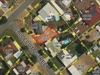 2 Caldecott Street, Thornlie, WA 6108