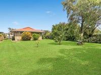 101 Burnet Street, Ballina, NSW 2478