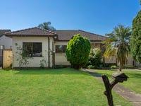 21 Wattle Street, Blacktown, NSW 2148