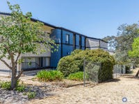 23/58 Bennelong Crescent, Macquarie, ACT 2614