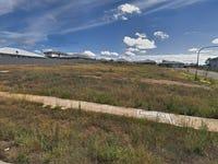 27 Torumba Circuit, Silverdale, NSW 2752