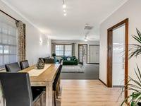 2 Brigid Street, Christie Downs, SA 5164