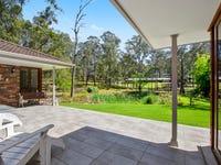 8 James Street, Glossodia, NSW 2756