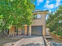 6/49-51 Hythe Street, Mount Druitt, NSW 2770