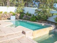 5 Rosemount Court, Eleebana, NSW 2282