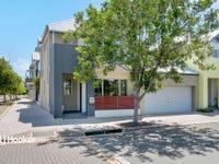 18A Riverside Street, Mawson Lakes, SA 5095