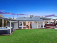 163 Berowra Waters Road, Berowra Heights, NSW 2082