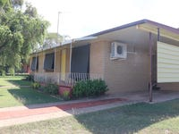 3 Ryan Avenue, Mundubbera, Qld 4626