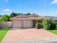 2 Sophia Place, Blair Athol, NSW 2560