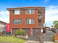 5/39 O'Donnell Street, Port Kembla, NSW 2505