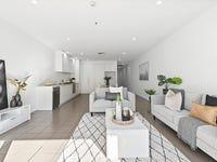 12/100 Rose Terrace, Wayville, SA 5034