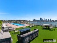 402/5 Harper Terrace, South Perth, WA 6151