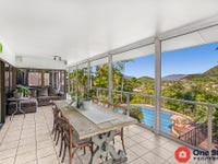 148 Sydney Street, Bayview Heights, Qld 4868