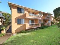 1/35 Letitia Street, Oatley, NSW 2223