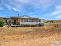 679 Myalla Road, Cooma, NSW 2630