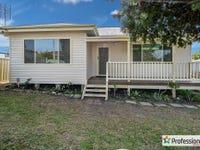 4 Queen Street, Moruya, NSW 2537
