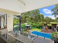 19 Eames Avenue, North Haven, NSW 2443